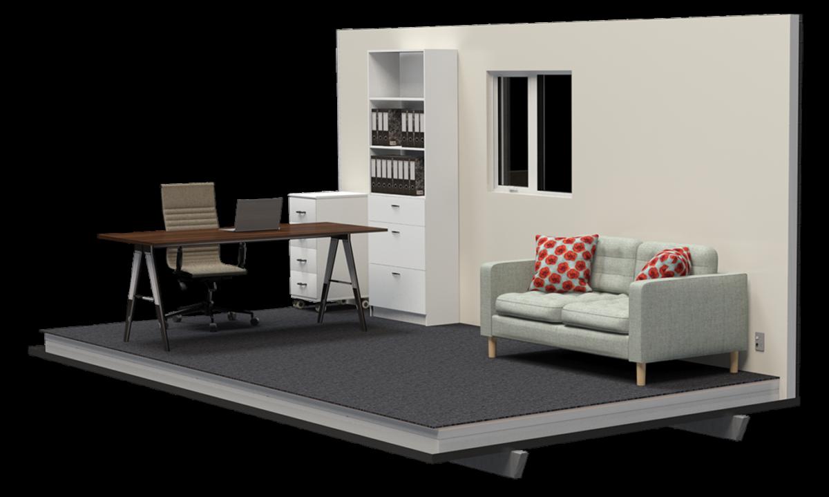 5 2m office plan Ironsand 0000s 0001 Left Layer 3